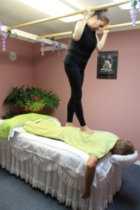 ashiatsu massage north myrtle beach