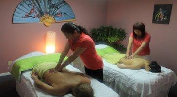 Sex massages at myrtle beach
