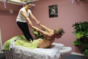 tai masage myrtle beach sc